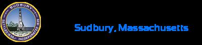 Town of Sudbury Fire Department Outdoor Burning Scheduler