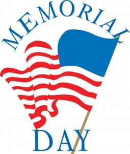 memorial_day_in_charlotte