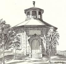 1863 Goodnow Libary slide