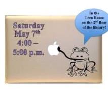 Laptop Sticker Workshop 5-7-16 slide