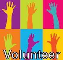 volunteer-e1448314695656