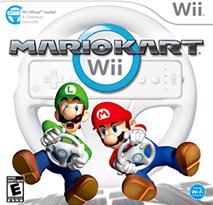 Mario_Kart_Wi_slidei