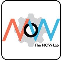 nowlab_logo_frame