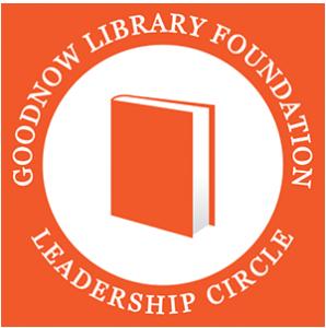 glf_logo-for-LC-copy