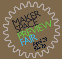makerspace_preview_slide