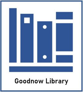 Goodnow Library