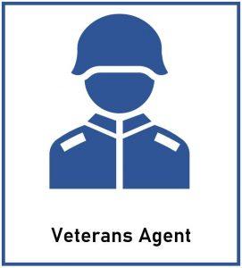 Veterans Agent