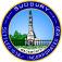 (c) Sudbury.ma.us