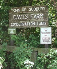 davisfarmconserv_th
