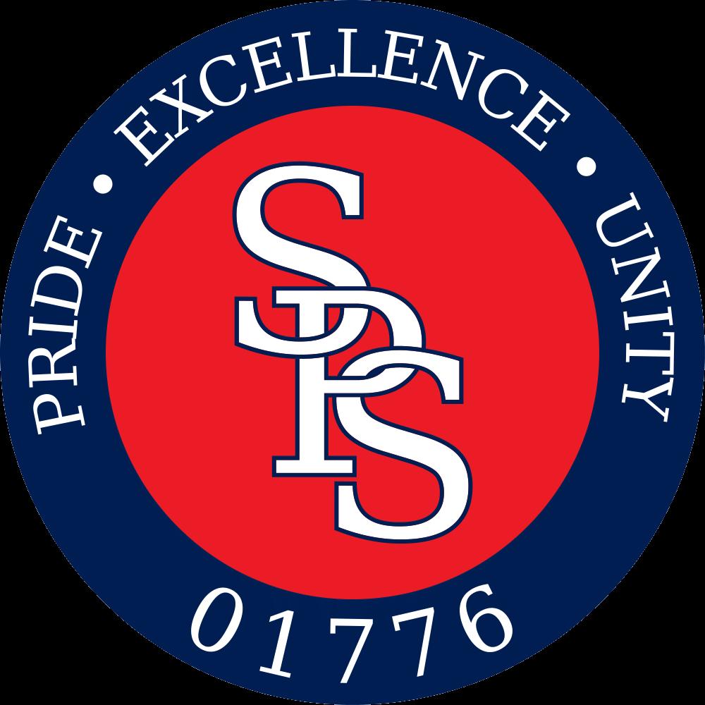 Sudbury Public Schools Logo
